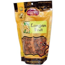Dragon Herbs Longan Berries
